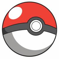 Emporte-pièces Pokémon