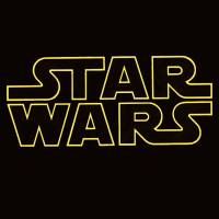 Emporte-pièces Star Wars